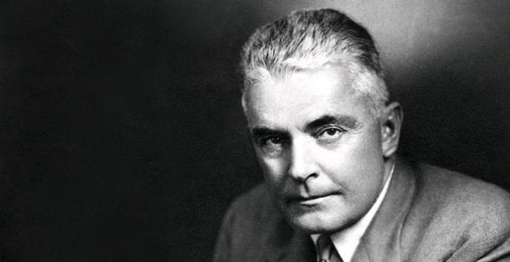 Milton Erickson (Psychiatre et Psychologue)