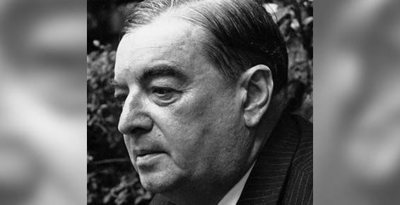 Roger Caillois (Sociologue)